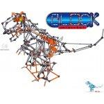 Block Intellect 253 1 dinosaurus