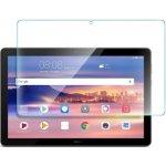 """4smarts tvrzené sklo 0.3mm 9H+ pro Huawei MediaPad T5 10"""""""