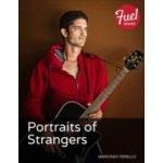 Portraits of Strangers - Perello Ibarionex