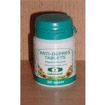 Labofarm Anti Depres 60 tbl.