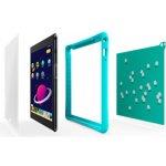 Lenovo Kids Case ZG38C01700 - green