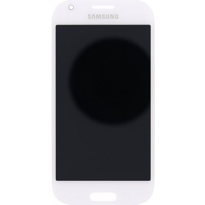 LCD display + Dotyk Samsung G357 Galaxy Ace4 White (Service Pack) (22077)