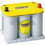 Bosch OPTIMA 12V 48AH 660A, 0 098 040 222