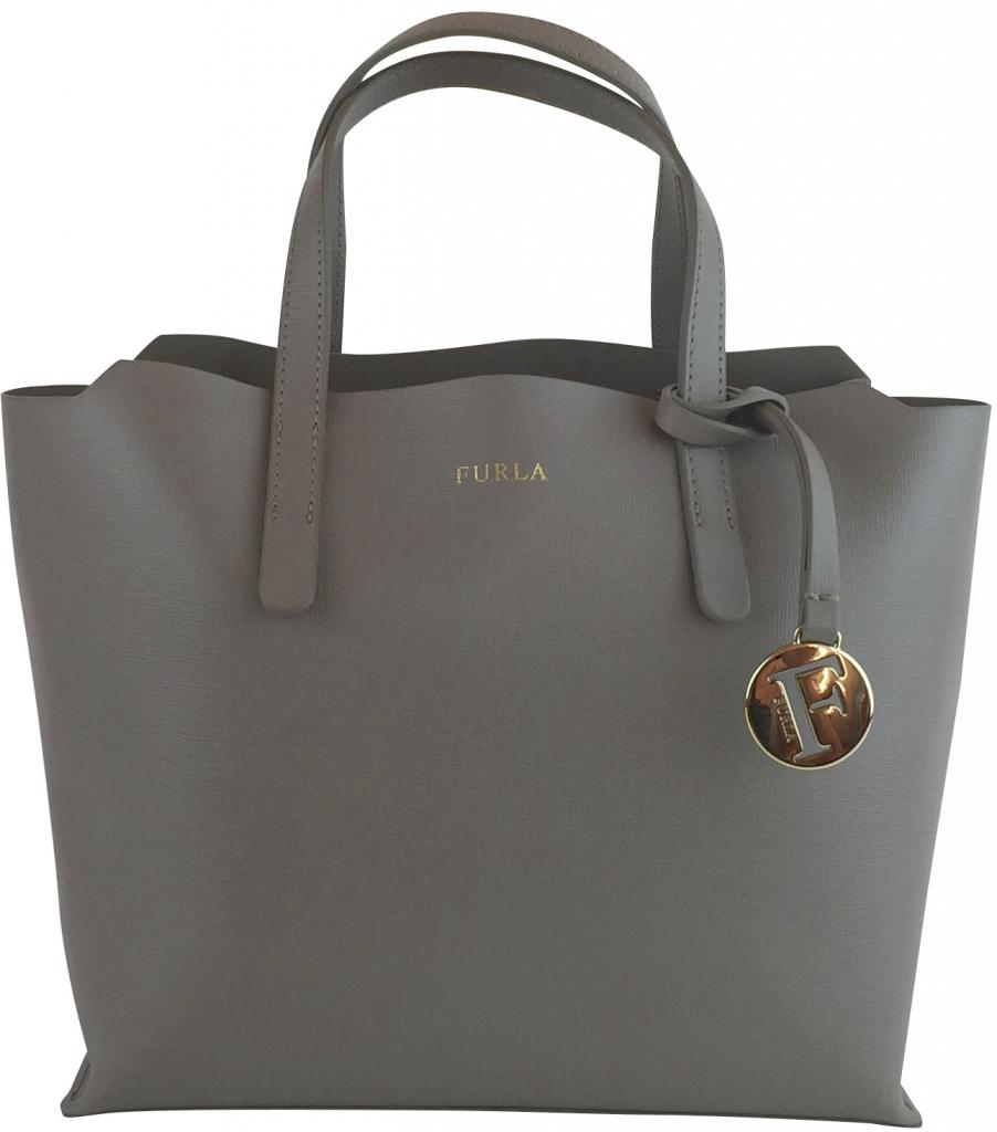 Furla kožená kabelka do ruky od 3 699 Kč - Heureka.cz a84d42cfc75