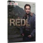 Rédl DVD