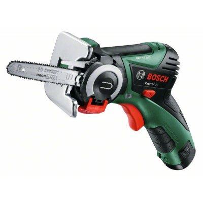 Bosch EasyCut 12 0.603.3C9.020