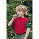 Scout neoprenová objevovací kapsička na paži