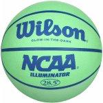 Wilson NCAA Illuminator