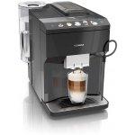 Siemens kávovar TP503R09
