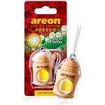 AREON FRESCO Lily of the Valley 4 ml