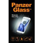 PanzerGlass sklo pro Motorola Moto Z Play 6505