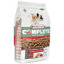 Versele Laga Complete Rat & Mouse 2 kg