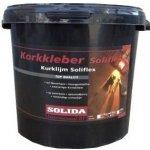 SOLIDA Soliflex lepidlo na korkové podlahy 2,5kg