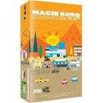 IDW Games Machi Koro: Millionaire's Row