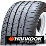 Hankook K107 Ventus S1 evo 265/40 R17 100Y