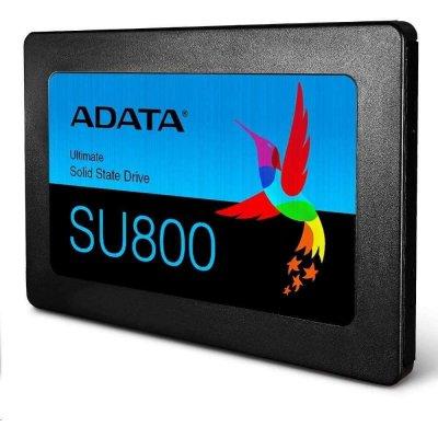 "ADATA SU800 256GB, 2.5"", SATAIII, SSD, ASU800SS-256G"