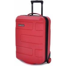 Travelite Move 2w S Red