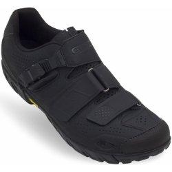 Giro Terraduro black