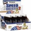 Weider Speed Booster Plus 2 500 ml