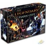 Upperdeck Marvel Legendary: Dark City