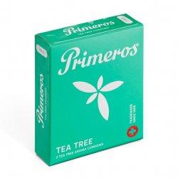 Primeros Tea Tree 3ks