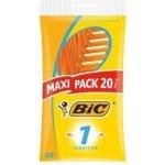 BiC Maxi Pack 20 ks