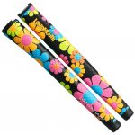 LoudMouth Magic Bus Jumbo putter grip