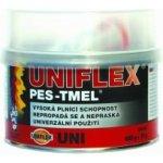 UNIFLEX PES-Tmel Uni 500g