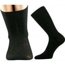 715cf2ecd63 Pánské ponožky černá - Heureka.cz