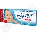 Bobo-Test těhotenský test průtokový 1ks