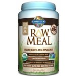 Garden of Life Raw Meal 1017 g