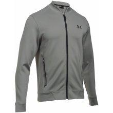 Adidas Club 3 Stripes short, black Ce