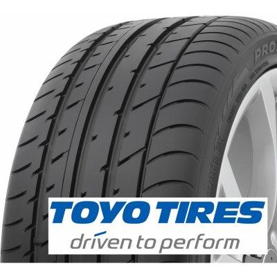 Toyo Proxes T1 Sport 245/45 R18 100Y