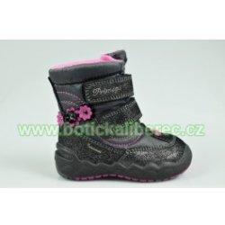 51387d278b2 PRIMIGI 85561 77 GTX zimní obuv alternativy - Heureka.cz