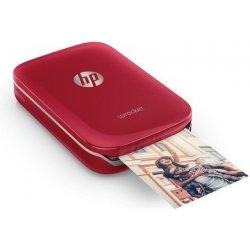 HP Sprocket Z3Z93A