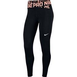 Nike W NP TGHT CROSSOVER AH8776-013 od 954 Kč - Heureka.cz baa87129f7f63