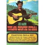 Toulavá country kytara, Praktická škola hry