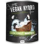 Nutrisslim Coconut Water Bio 100g