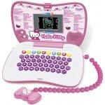 Clementoni Dětský počítač Hello Kitty