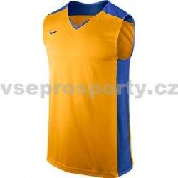 Nike Post Up Dri-Fit od 590 Kč - Heureka.cz 73debef125
