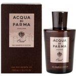 Acqua Di Parma Acqua di Parma Colonia Intensa Oud sprchový gel 200 ml