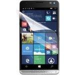 Pouzdro HP Elite x3 Anti-Fingerprint Screen Protector W8W95AA