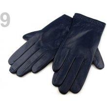 4ff4884055c Zimní rukavice kožené dámské rukavice - Heureka.cz