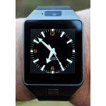 SMARTOMAT Smart Watch QW09+