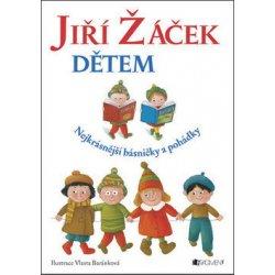 f46dccf8e Jiří Žáček dětem od 230 Kč - Heureka.cz