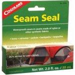 Coghlans Seam Seal lepidlo na švy stanů 59g