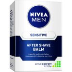 Nivea for Men Sensitive balzám po holení 100 ml