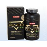 Nutrend Compress fever 120 tablet