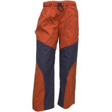 be6cc630bad Fantom Kalhoty bavlněné letní dvoubarevné