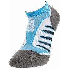 K-Swiss pánské sportovní ponožky d49ac4d2d8